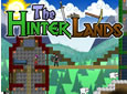 The HinterLands System Requirements