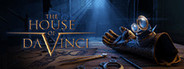 The House of Da Vinci System Requirements