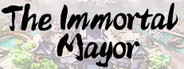 The Immortal Mayor System Requirements