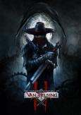 The Incredible Adventures of Van Helsing II System Requirements