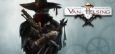 The Incredible Adventures of Van Helsing System Requirements