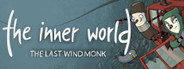 The Inner World - The Last Wind Monk System Requirements