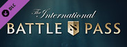 The International 2017 Battle Pass System Requirements