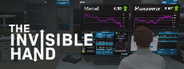 The Invisible Hand System Requirements
