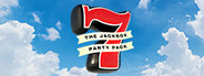 The Jackbox Party Pack 7 System Requirements
