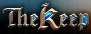 The Keep System Requirements