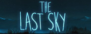 The Last Sky System Requirements