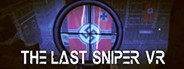The Last Sniper VR System Requirements