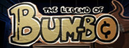 The Legend of Bum-Bo System Requirements