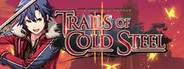 The Legend of Heroes: Trails of Cold Steel II System Requirements