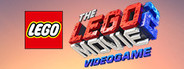 The LEGO Movie 2 Videogame System Requirements