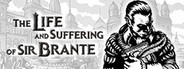 The Life and Suffering of Sir Brante System Requirements