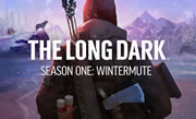 The Long Dark WINTERMUTE System Requirements