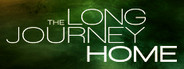 The Long Journey Home System Requirements
