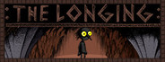 THE LONGING System Requirements