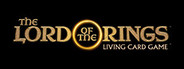 The Lord of the Rings Living Card Game System Requirements