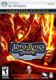 The Lord of the Rings Online: Mines of Moria System Requirements