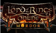 The Lord of the Rings Online: Mordor System Requirements