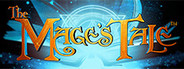 The Mage's Tale System Requirements