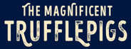The Magnificent Trufflepigs System Requirements