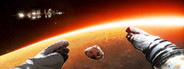 The Martian VR Experience System Requirements