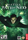 The Matrix: Path of Neo System Requirements