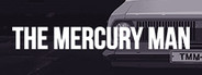 The Mercury Man System Requirements