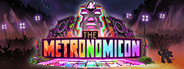 The Metronomicon System Requirements