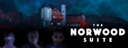The Norwood Suite System Requirements