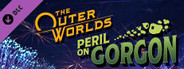 The Outer Worlds Peril on Gorgon System Requirements