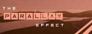 The Parallax Effect System Requirements