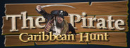 The Pirate: Caribbean Hunt System Requirements