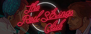 The Red Strings Club Similar Games System Requirements