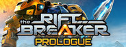 The Riftbreaker: Prologue System Requirements