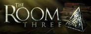 The Room Three System Requirements