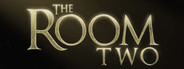 The Room Two Similar Games System Requirements
