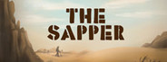 The Sapper System Requirements