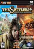 The Settlers 7: Paths to a Kingdom System Requirements
