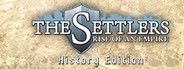 The Settlers : Rise of an Empire - History Edition System Requirements