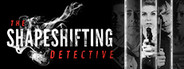 The Shapeshifting Detective System Requirements