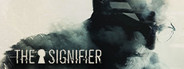 The Signifier System Requirements