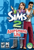 The Sims 2 Apartment Life System Requirements