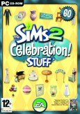 The Sims 2 Celebration Stuff System Requirements