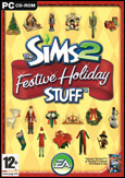 The Sims 2 Festive Holiday Stuff System Requirements