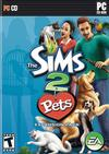 The Sims 2 Pets System Requirements
