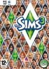 The Sims 3 System Requirements