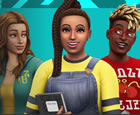The Sims 4: Discover University System Requirements