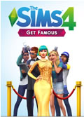 The Sims 4: Get Famous System Requirements