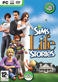 The Sims Life Stories System Requirements