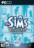 The Sims Unleashed System Requirements